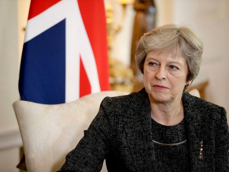 Labour Brexiteer MPs face deselection threat