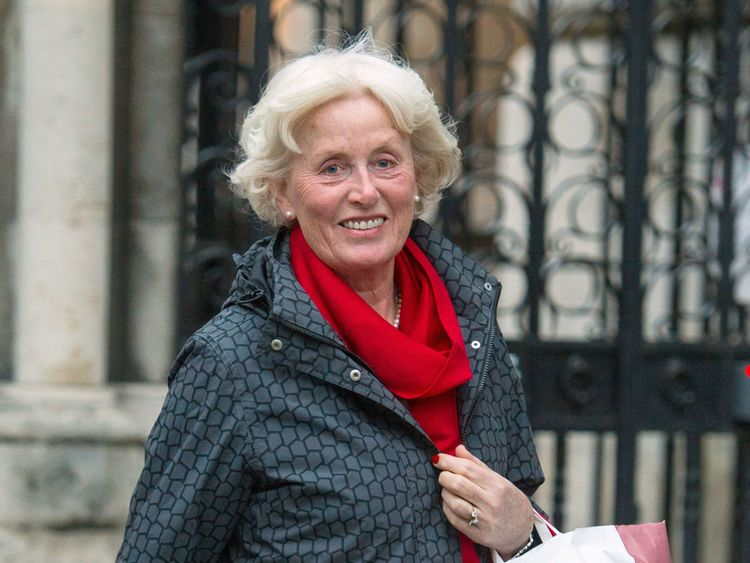 Tini Owens has lost a court divorce fight at the Supreme Court