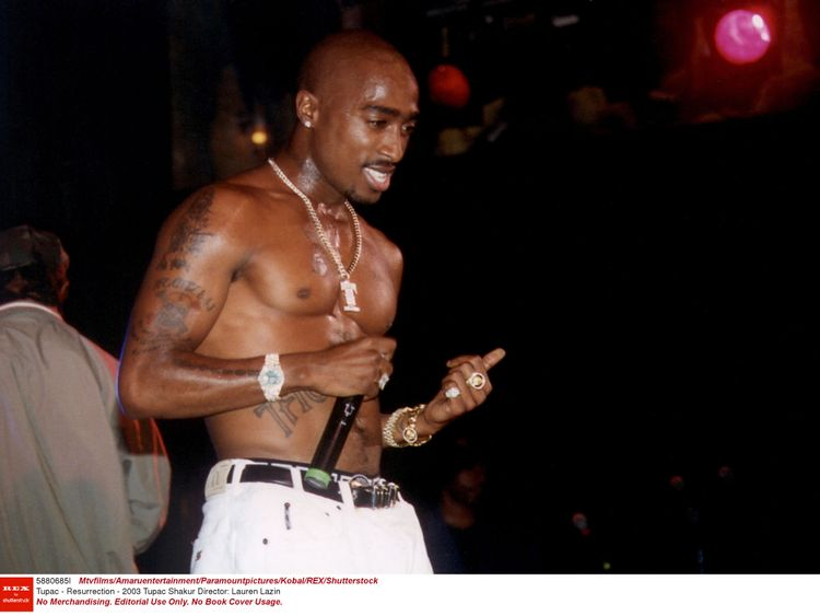 Who killed Tupac: Is the mystery finally solved?