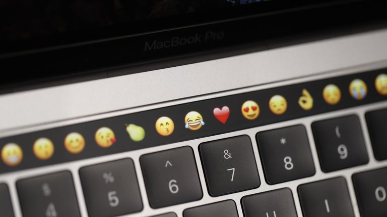 New MacBook Pro models face 'fatal data loss issue