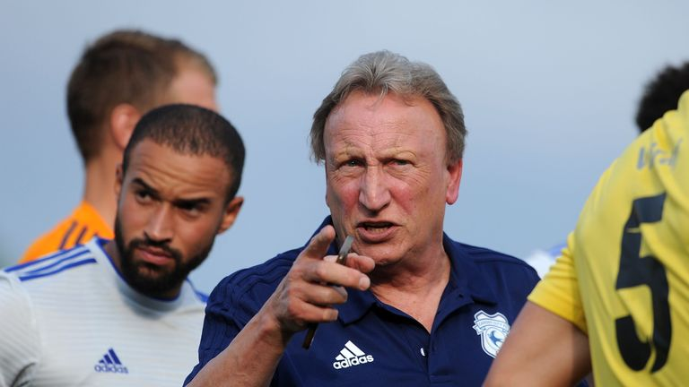 1:47                                            Warnock advises Arter on Keane row