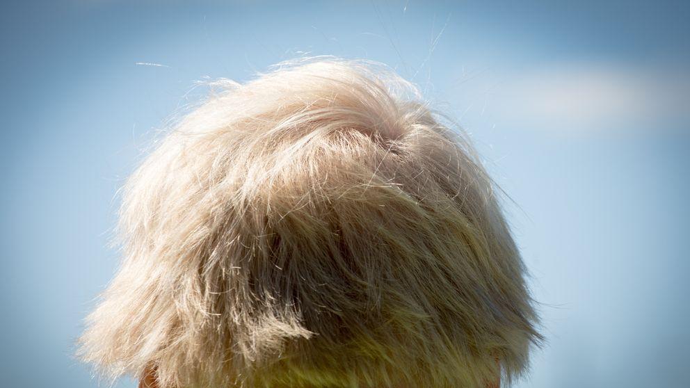 What does Boris Johnson think his resignation will achieve?