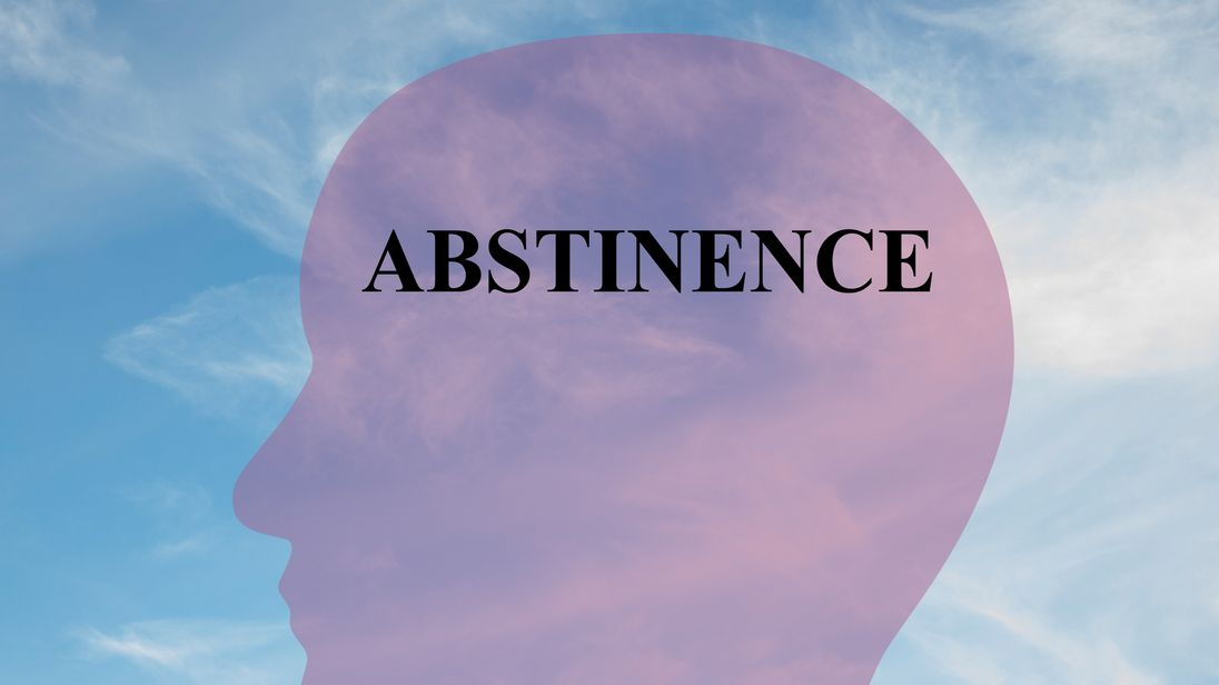 Research suggest abstinence in middle age can increase the risk of dementia