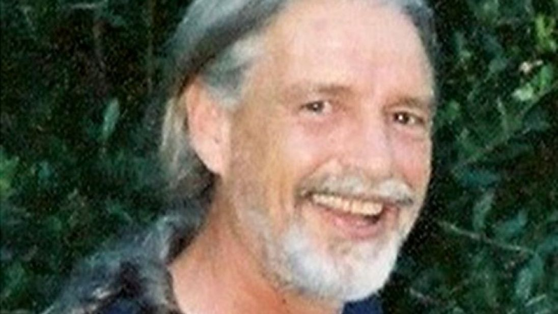 Body found in fish tank in missing man's San Francisco home