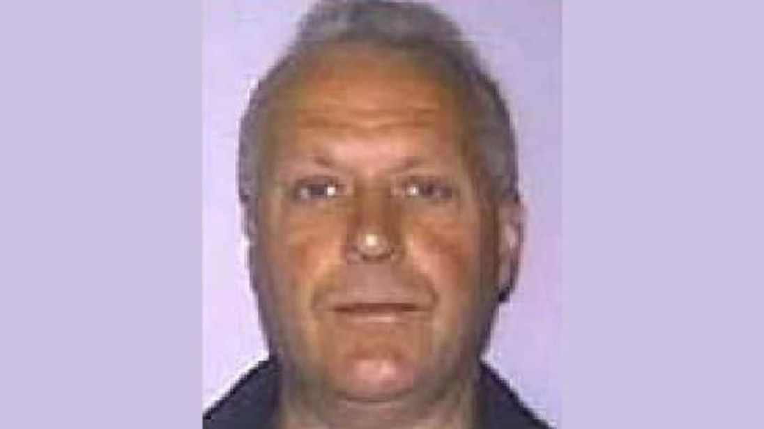Police are hoping the man's next-of-kin will come forward. Pic: Avon and Somerset Police