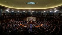 The impeachment procedure starts in the house of representatives