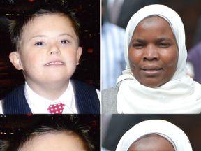 Dr Hadiza Bawa-Garba has won a legal challenge over Jack Adcock's death