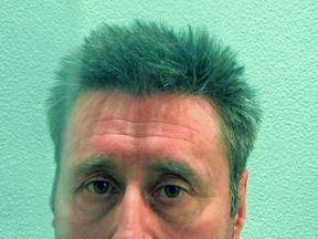 A Parole Board decision to release John Worboys was quashed by the High Court in March