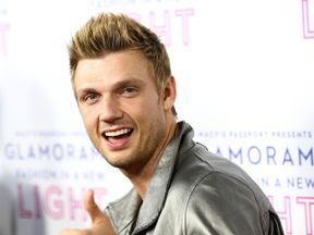 Nick Carter has denied the charge of sexual assault