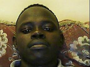 Westminster attack suspect Salih Khater