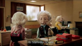 Loan sharks could bite consumers after Wonga collapse