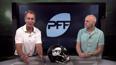 How PFF Started