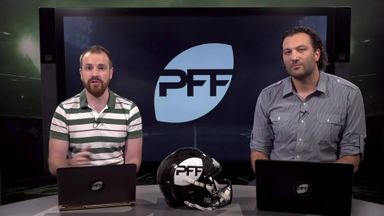 Why PFF Grading is important