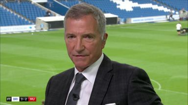Souness: Mourinho needs help