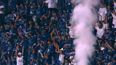 Cricket in Mumbai - Episode Three