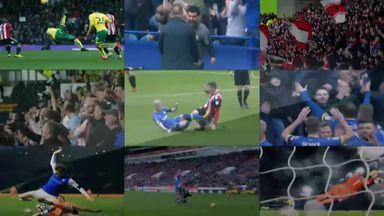 Watch every midweek Championship match