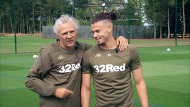 You Know The Drill | Leeds United