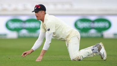 Cricket Debate: 3rd Test, Day 3