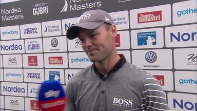 Kaymer rules out Ryder Cup?