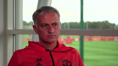 Jose: City lack class in documentary