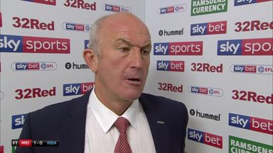 Pulis looking for '2 or 3 more'