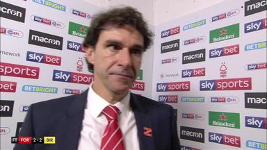 Karanka: We must improve