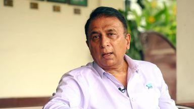 Cricket in Mumbai - Episode Two