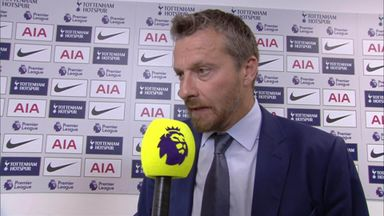 Jokanovic: We showed great effort