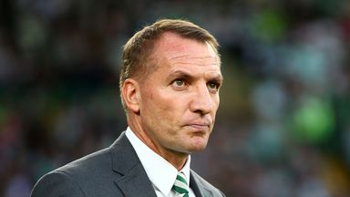 Rae: Celtic have lost fear factor