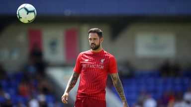 Hughes: Ings has a point to prove