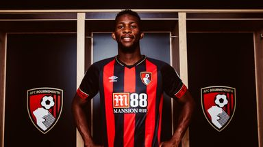 Howe: Lerma to make debut