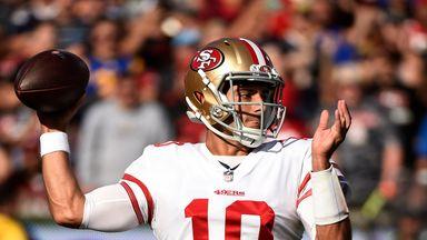 Around the NFL: Going under the radar?