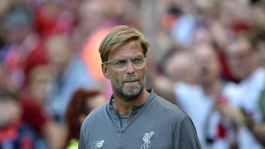Klopp: More players will leave