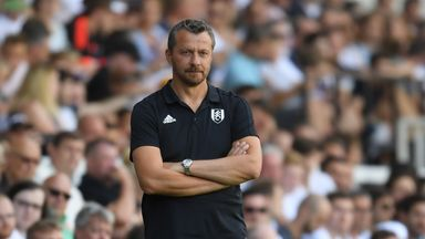 Jokanovic promises attacking football