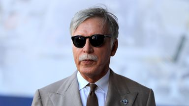 'Kroenke control not good for Arsenal'