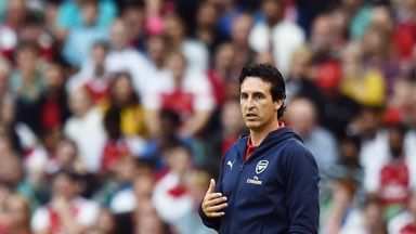 Emery hints at further outgoings