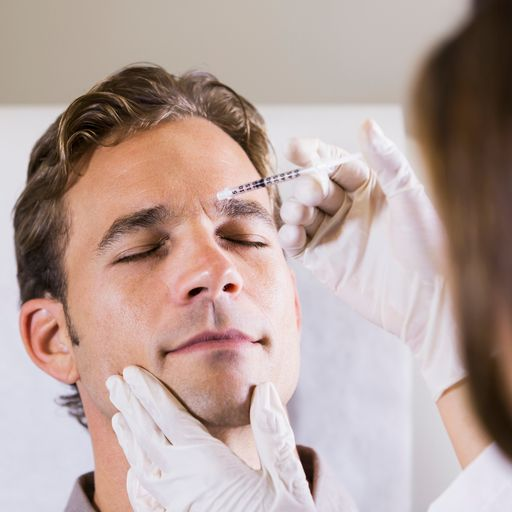 Surgeons issue warning as Superdrug brings Botox to the high street for £99