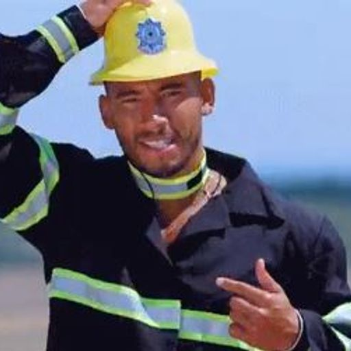 Sexist firefighter cliches put women off joining