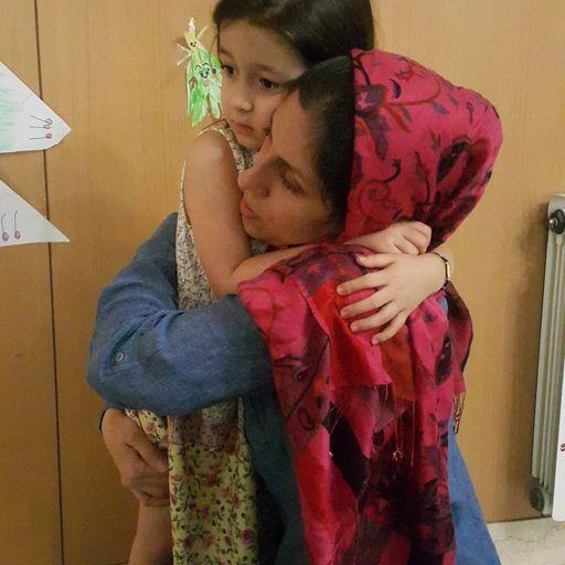 British mother Nazanin Zaghari-Ratcliffe taken to hospital wing of Iranian prison