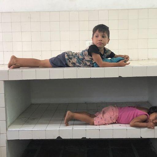 Venezuela's man-made humanitarian crisis
