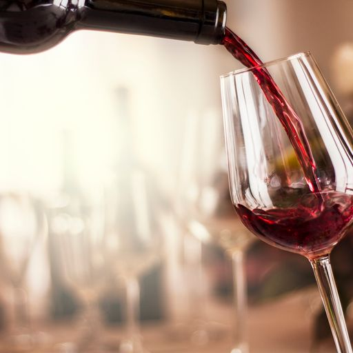 No safe level of alcohol consumption, global study finds