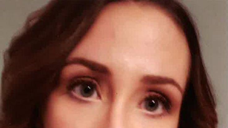 Sophie Cavanagh