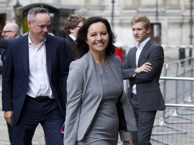 MPs demand €100bn for North's transport