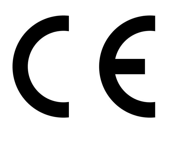 https://ec.europa.eu/growth/single-market/ce-marking_en