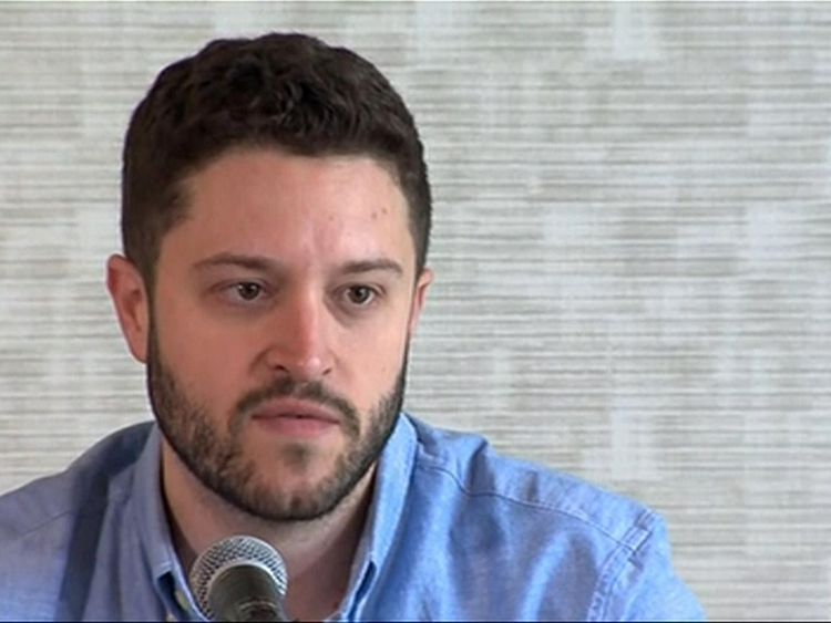 Cody Wilson said he will sell his 3D gun blueprints for as little as a penny
