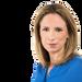 Cordelia Lynch - US correspondent