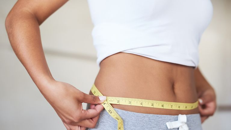 Unlike anorexia, where patients are often at a critically low body weight, Orthorexics may not be under weight
