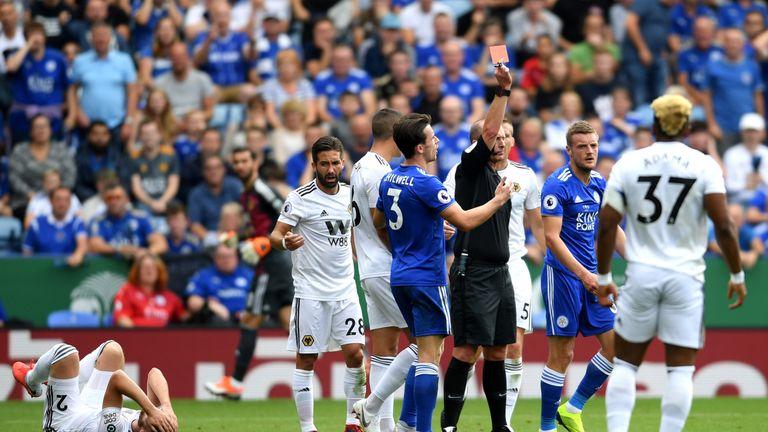Rafael Benitez thinks his Newcastle squad is stronger than last season