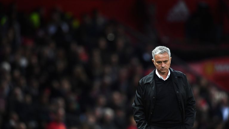 Speaking on The Debate, Danny Higginbotham and Ian Wright agreed that Manchester United's defensive problems could cost them in the Champions League this season
