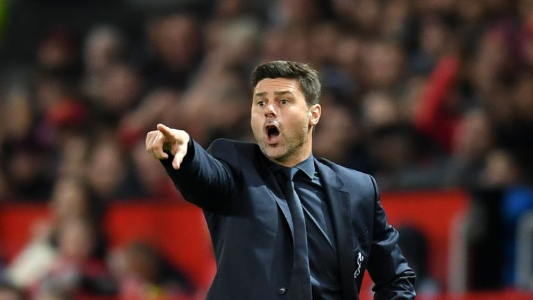 pochettino - photo #11